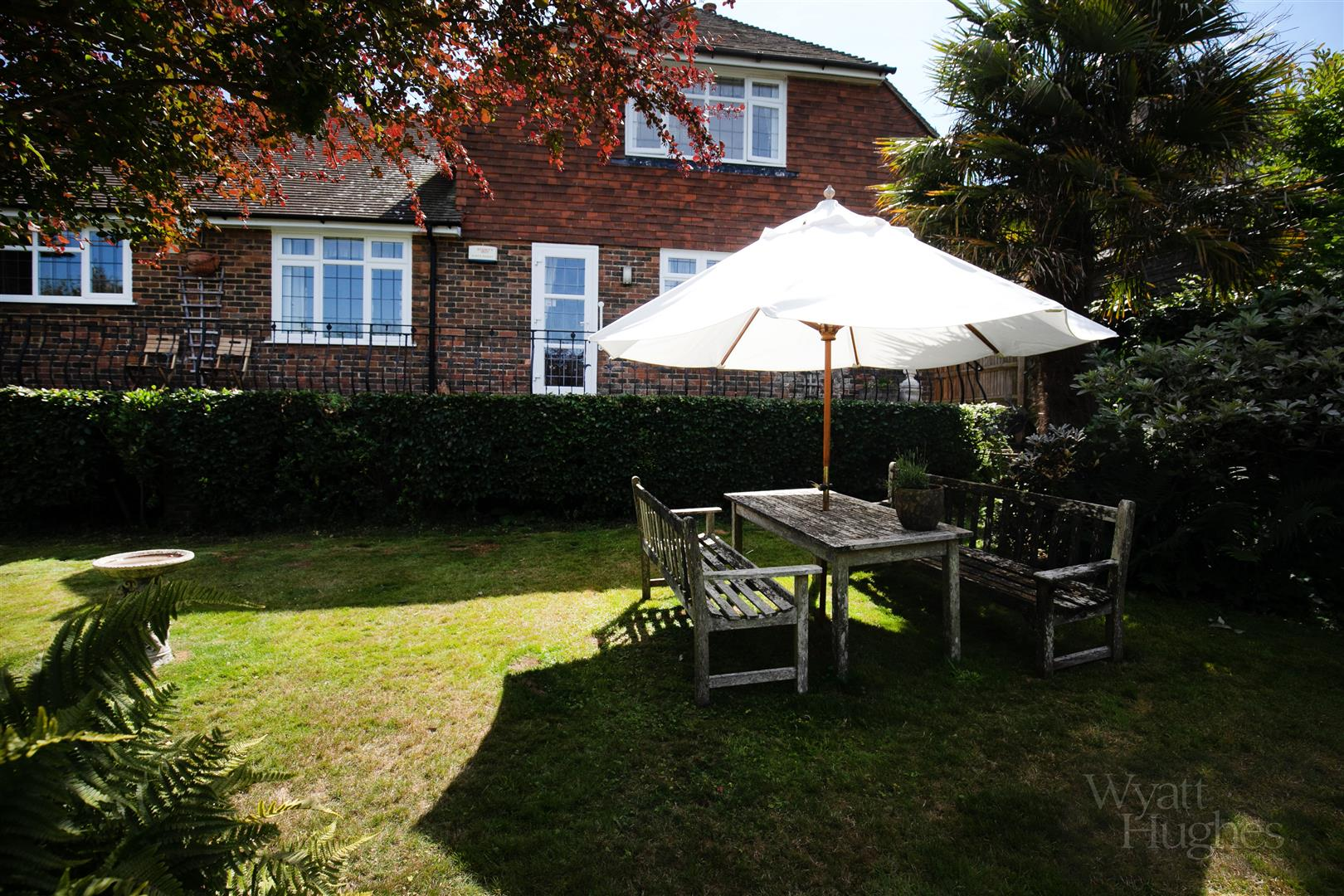 3 bed detached bungalow for sale in Maple Walk, Bexhill-On-Sea  - Property Image 26