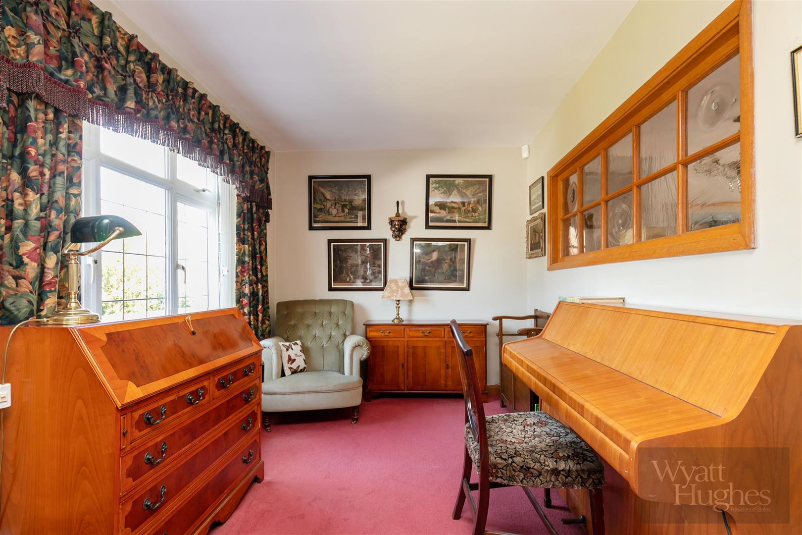 3 bed detached bungalow for sale in Maple Walk, Bexhill-On-Sea 6