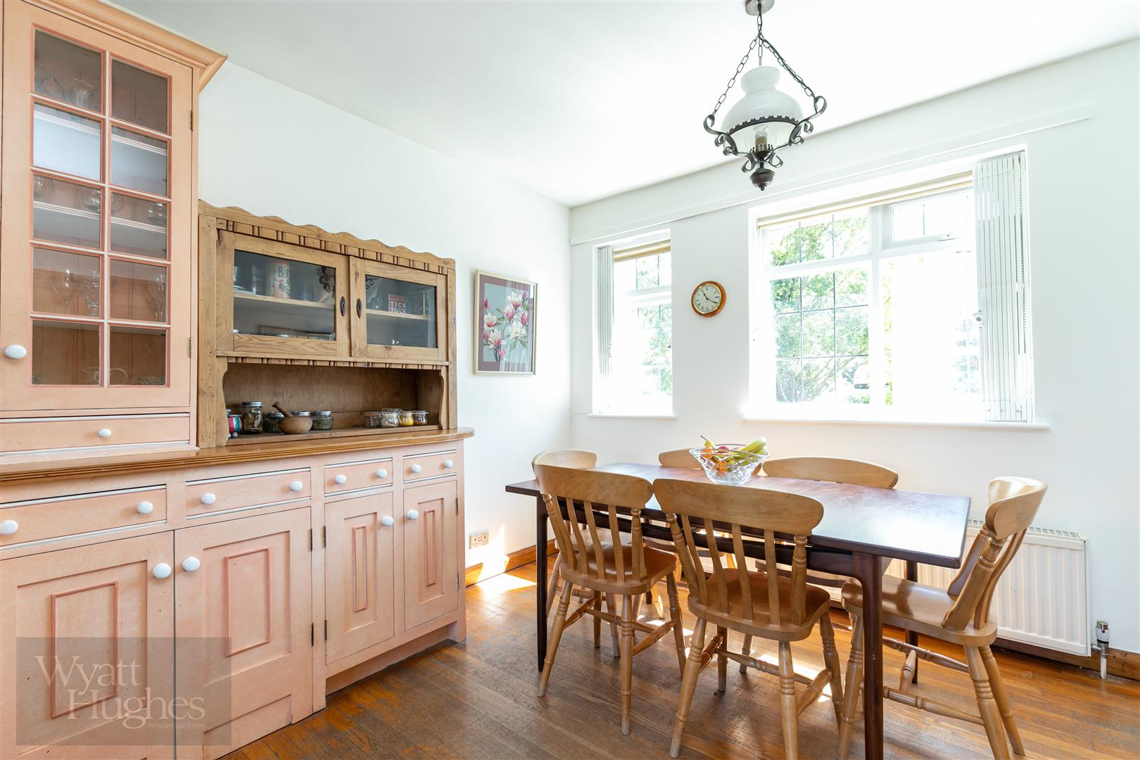 3 bed detached bungalow for sale in Maple Walk, Bexhill-On-Sea  - Property Image 22
