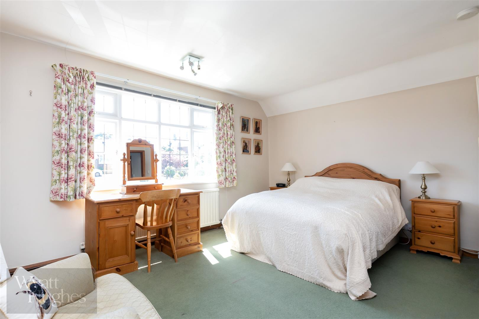 3 bed detached bungalow for sale in Maple Walk, Bexhill-On-Sea 13