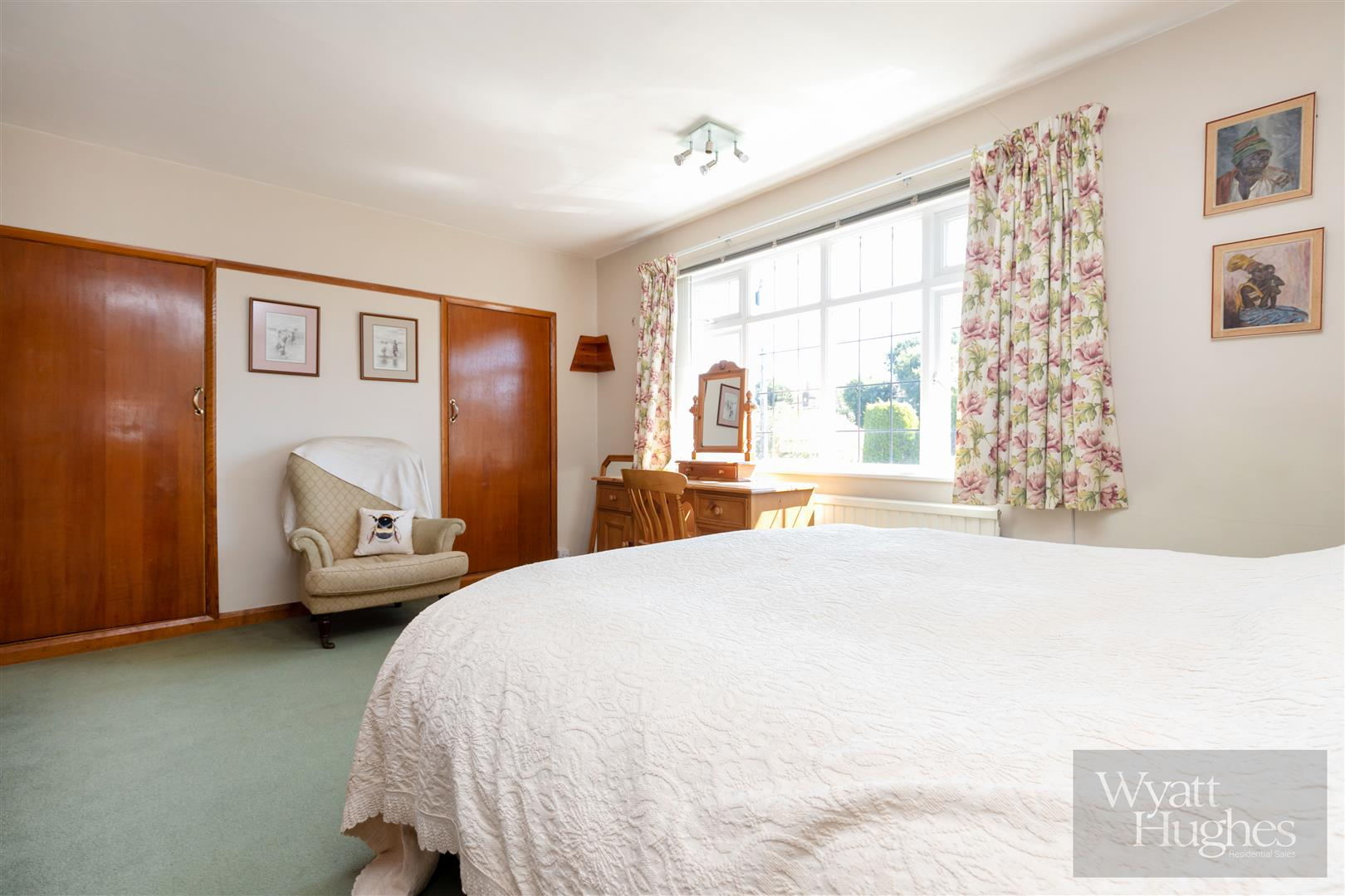 3 bed detached bungalow for sale in Maple Walk, Bexhill-On-Sea 14