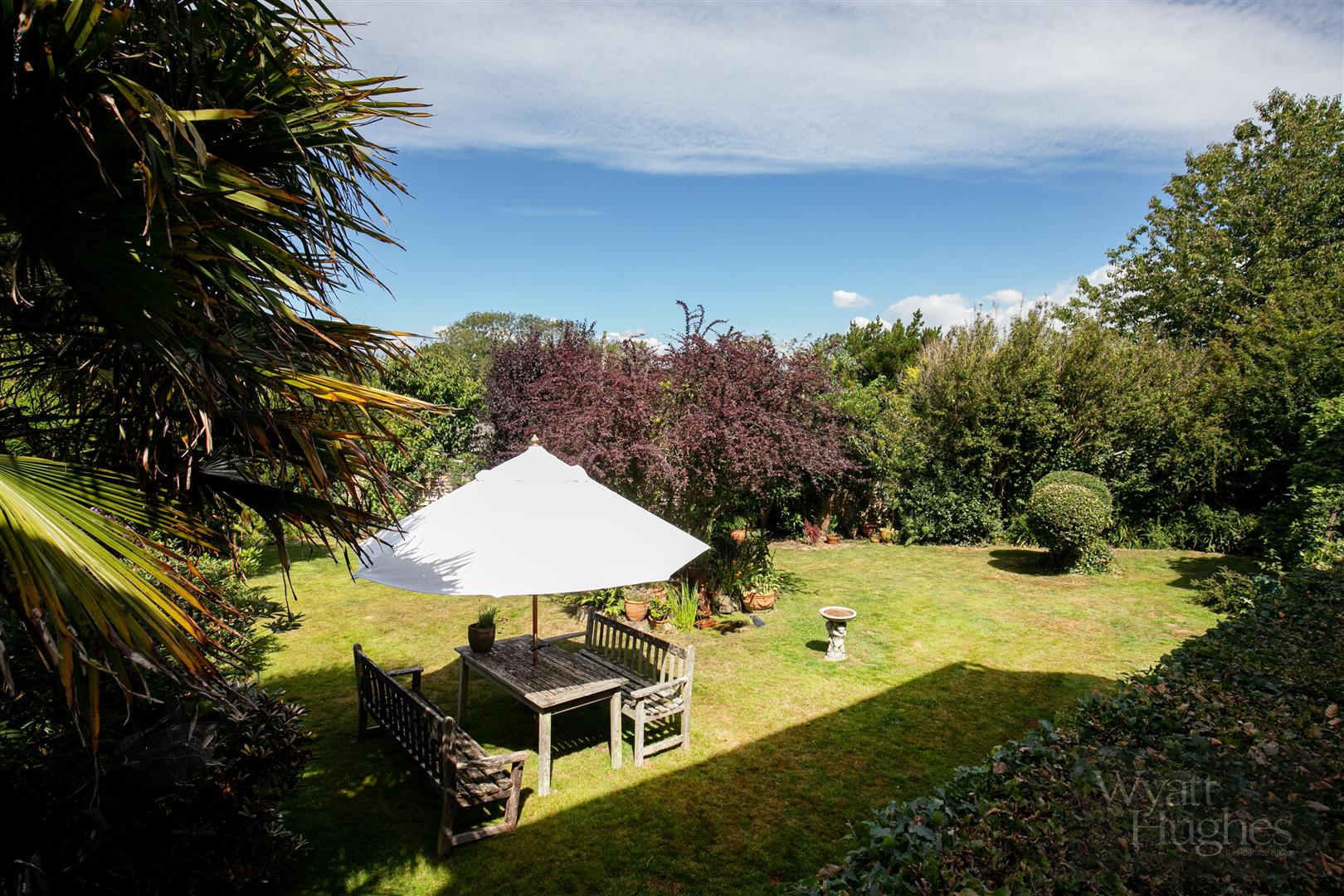 3 bed detached bungalow for sale in Maple Walk, Bexhill-On-Sea 27