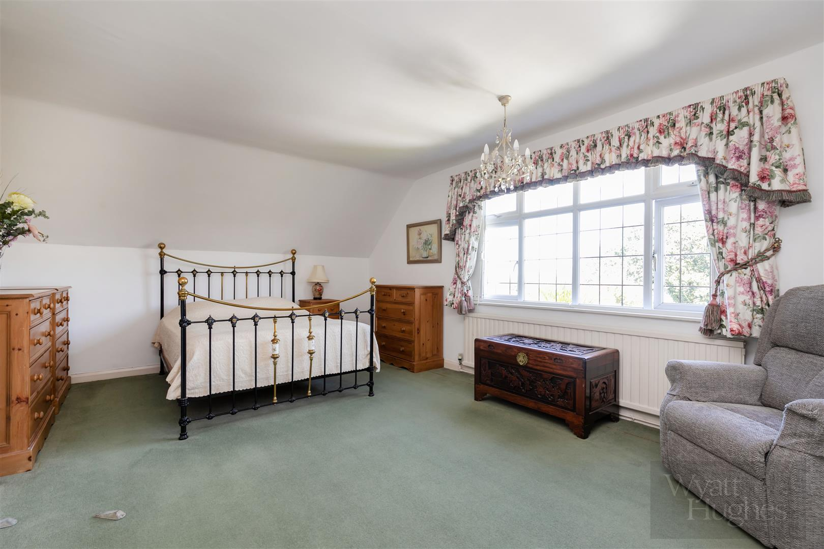 3 bed detached bungalow for sale in Maple Walk, Bexhill-On-Sea 7