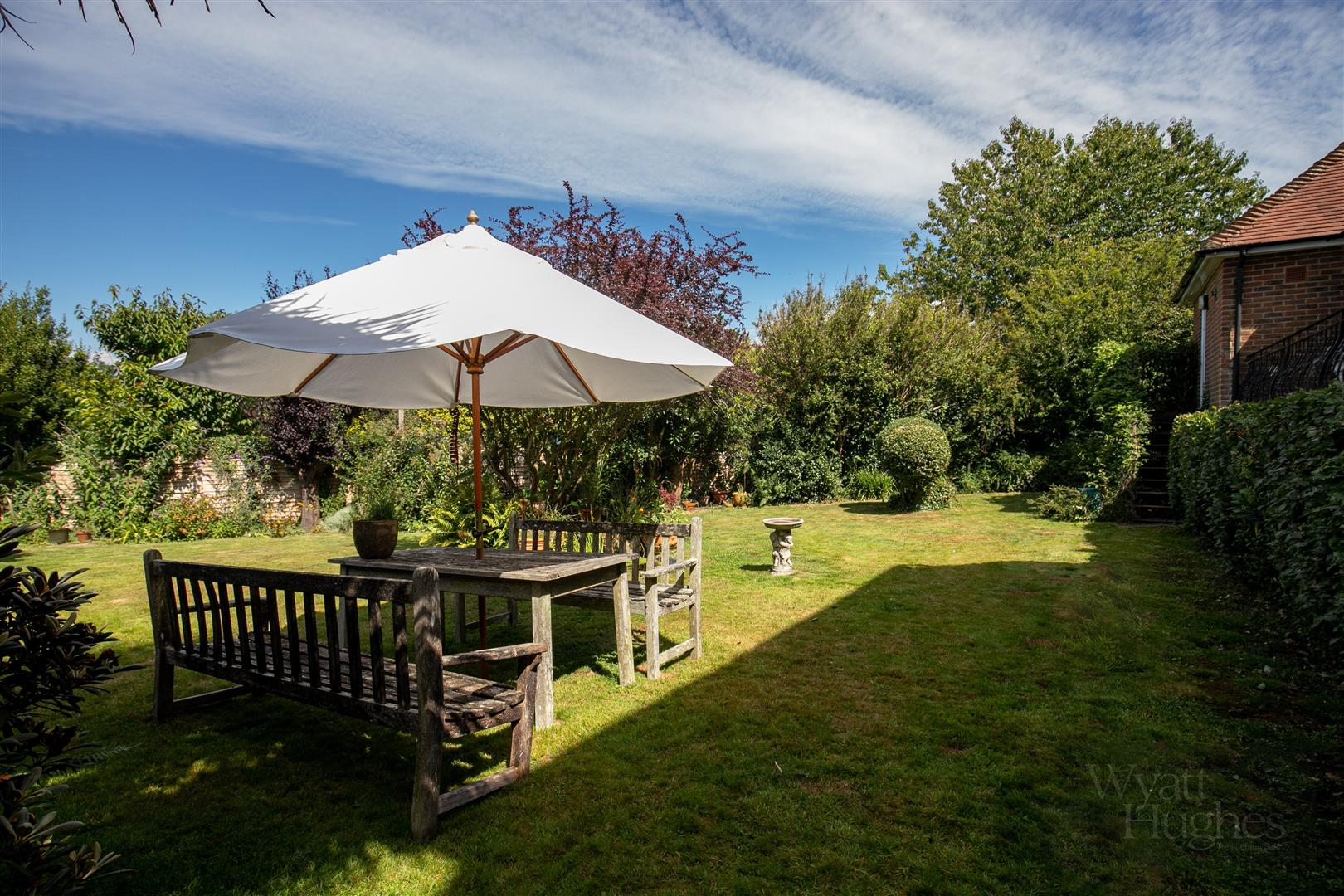 3 bed detached bungalow for sale in Maple Walk, Bexhill-On-Sea  - Property Image 27