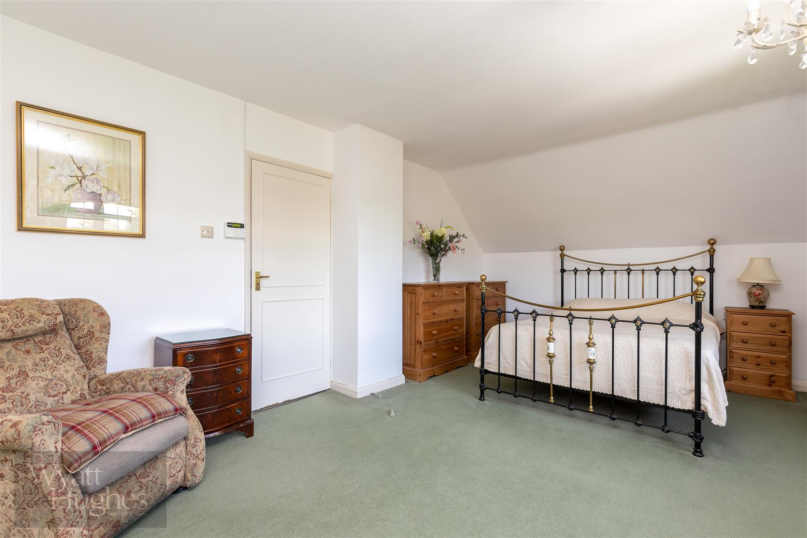 3 bed detached bungalow for sale in Maple Walk, Bexhill-On-Sea 8