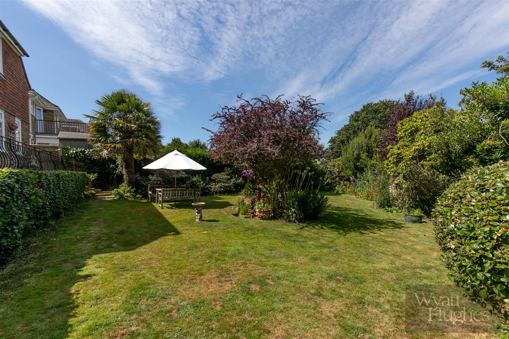 3 bed detached bungalow for sale in Maple Walk, Bexhill-On-Sea 4