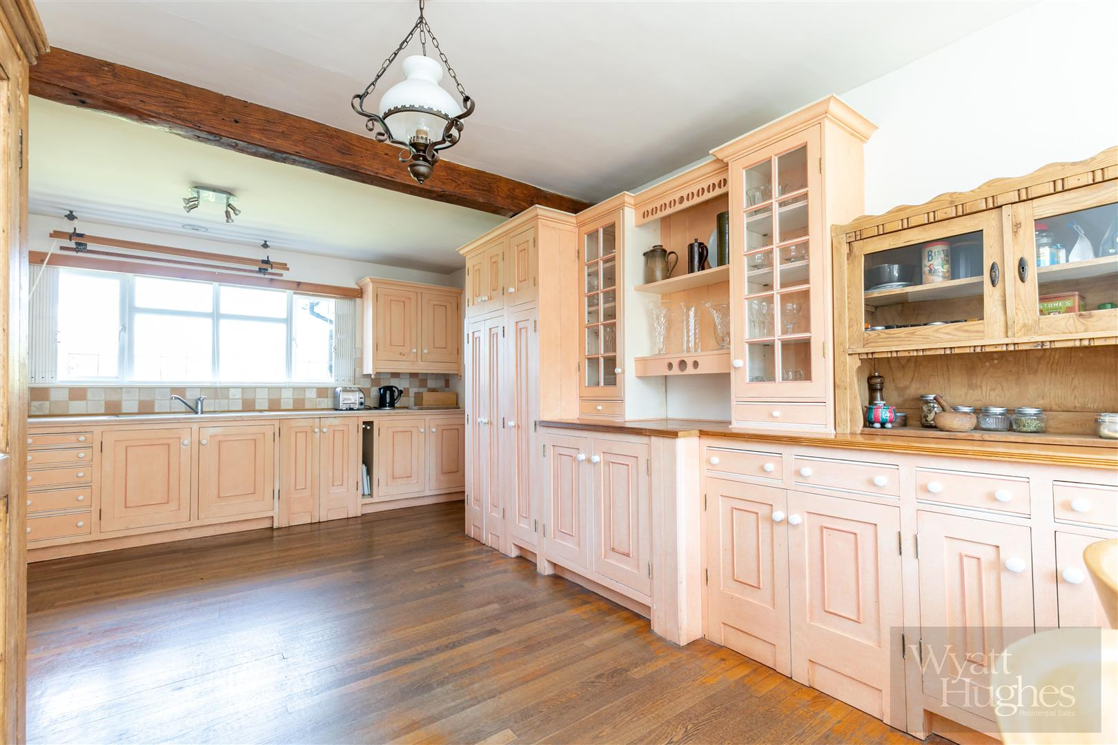 3 bed detached bungalow for sale in Maple Walk, Bexhill-On-Sea  - Property Image 12