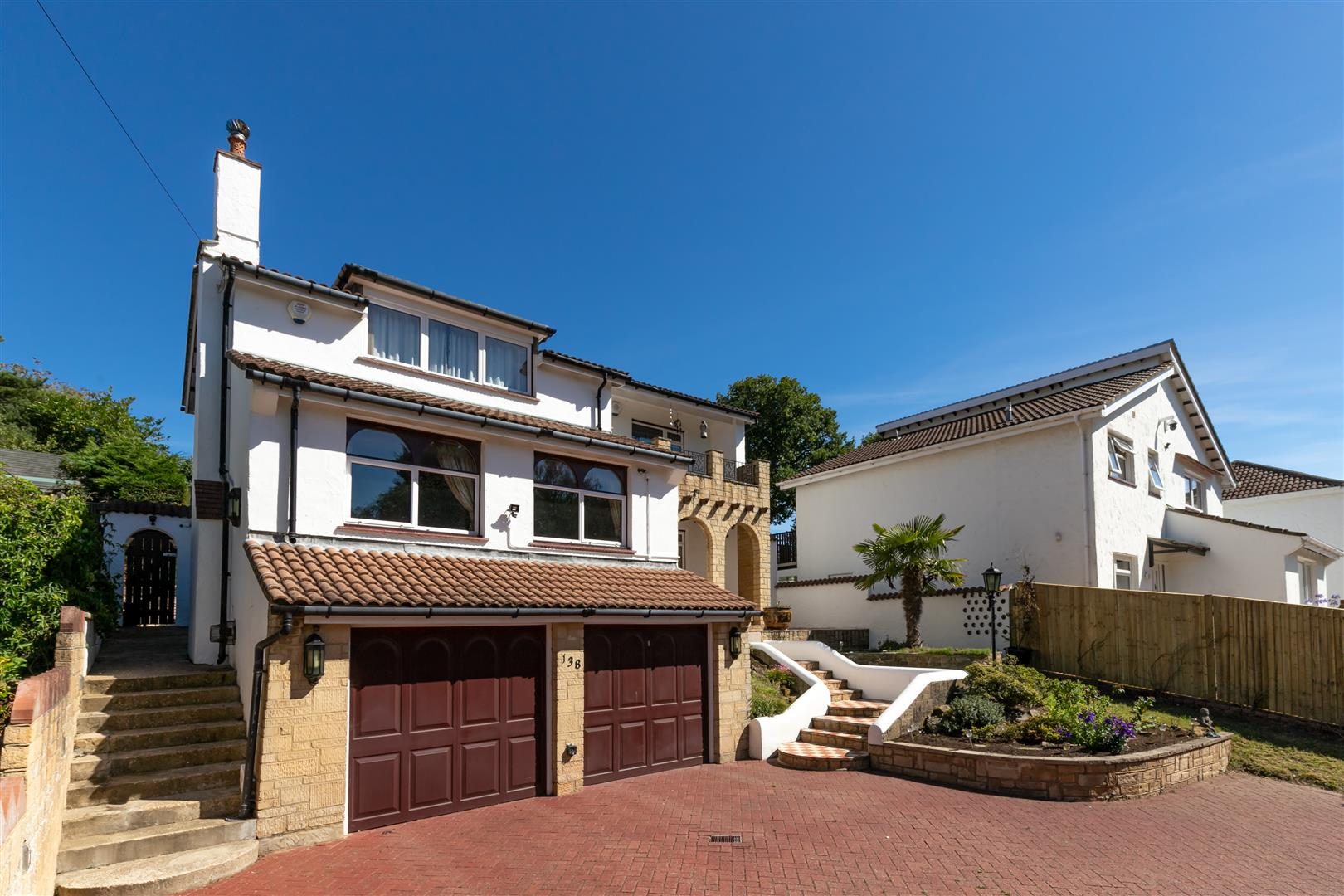 4 bed detached house for sale in St. Helens Park Road, Hastings  - Property Image 11