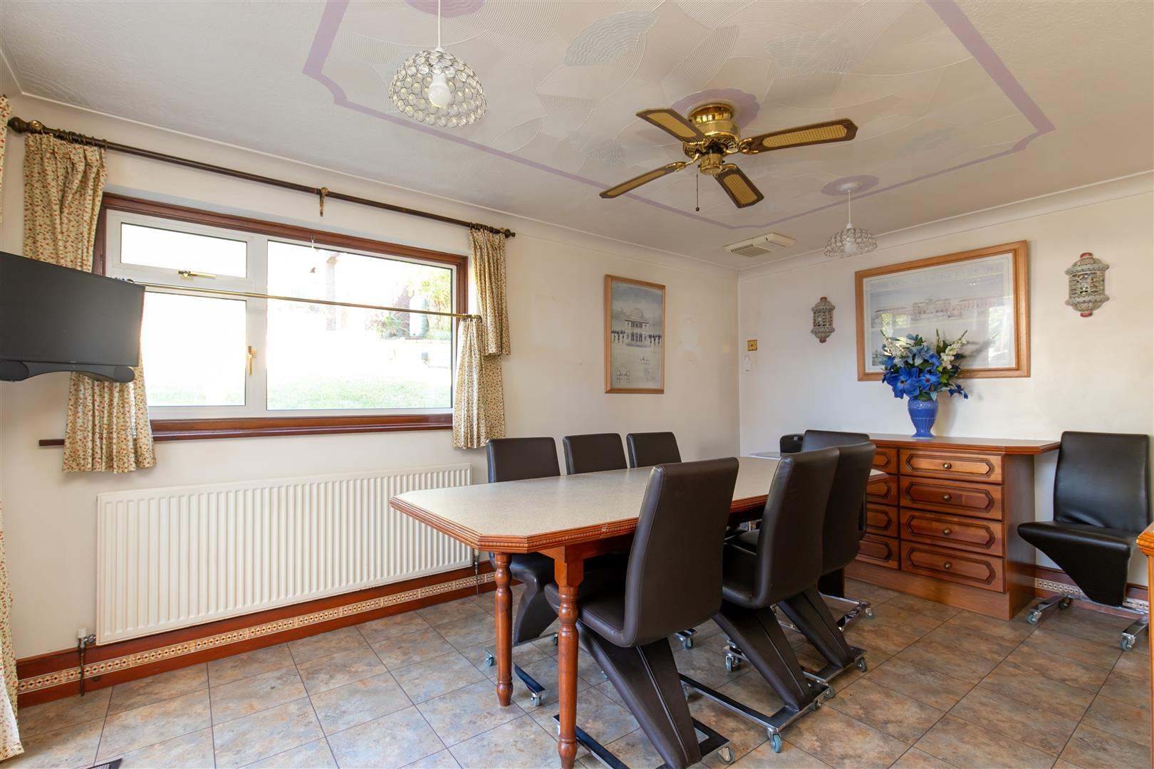 4 bed detached house for sale in St. Helens Park Road, Hastings 8