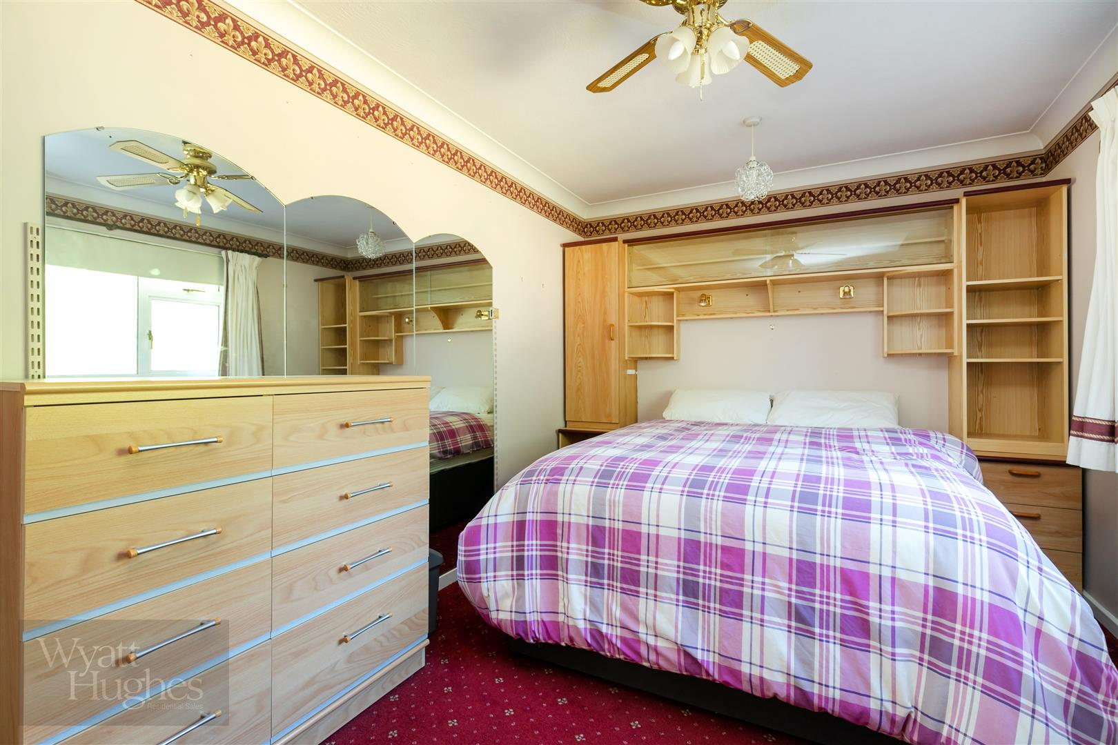 4 bed detached house for sale in St. Helens Park Road, Hastings  - Property Image 21