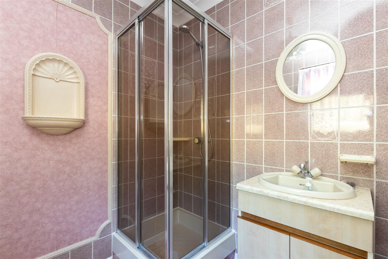 4 bed detached house for sale in St. Helens Park Road, Hastings 3