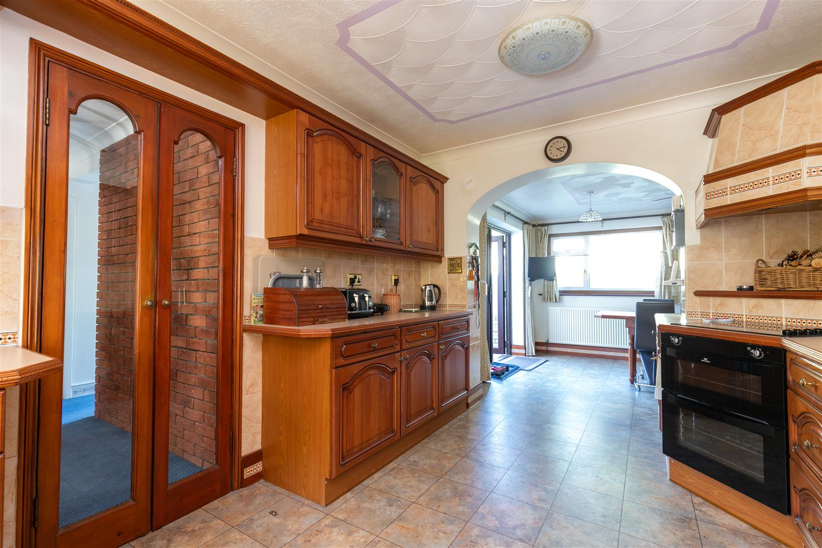 4 bed detached house for sale in St. Helens Park Road, Hastings  - Property Image 7