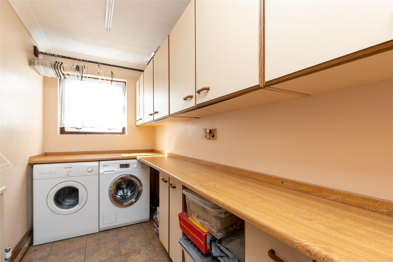 4 bed detached house for sale in St. Helens Park Road, Hastings  - Property Image 12