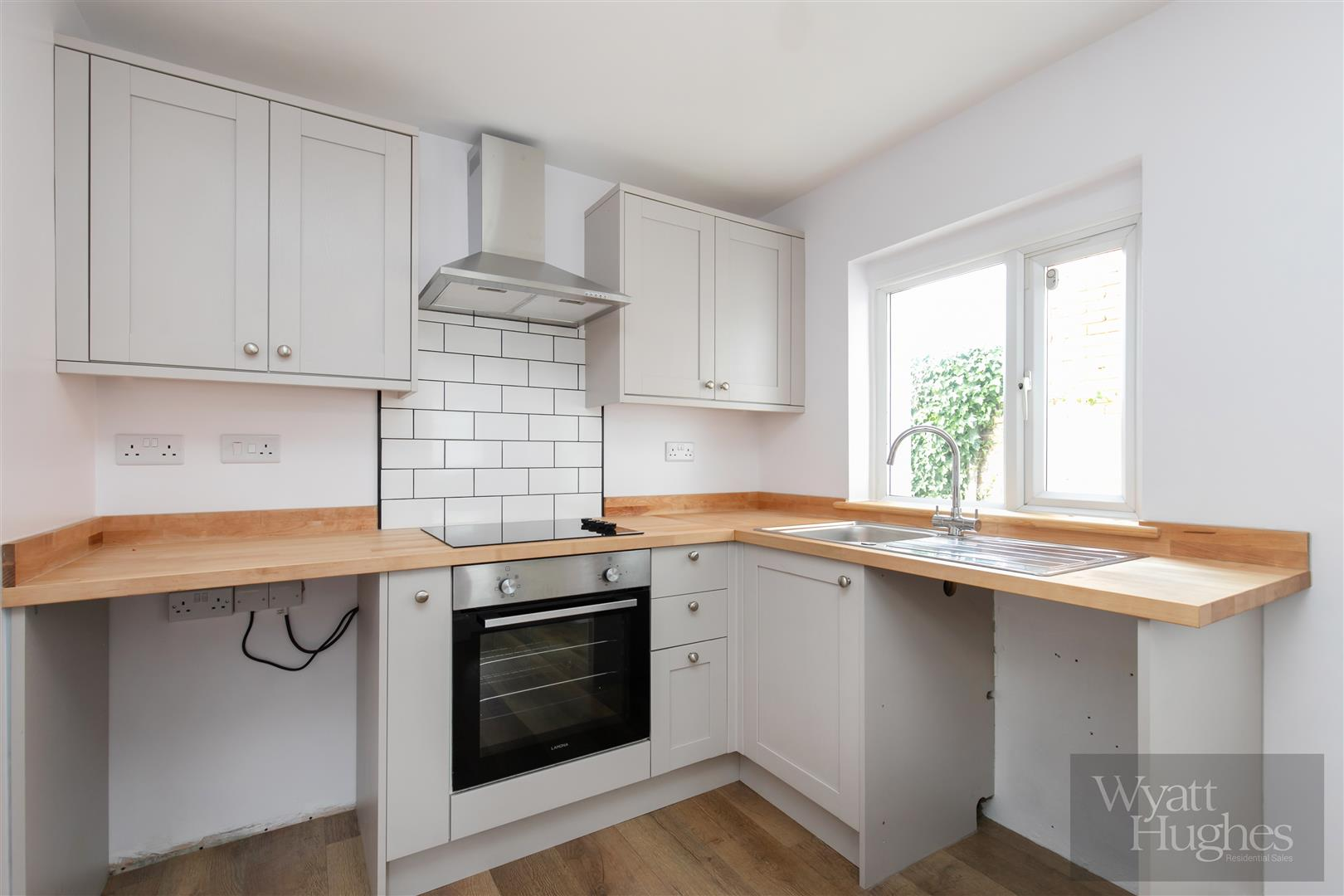 2 bed house for sale in Battle Road, St. Leonards-On-Sea, TN37