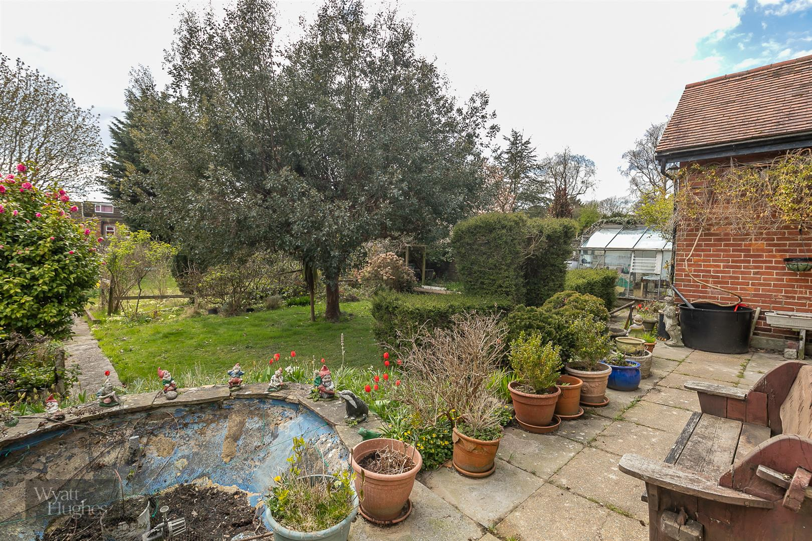 6 bed detached house for sale in Springfield Road, St. Leonards-On-Sea  - Property Image 4