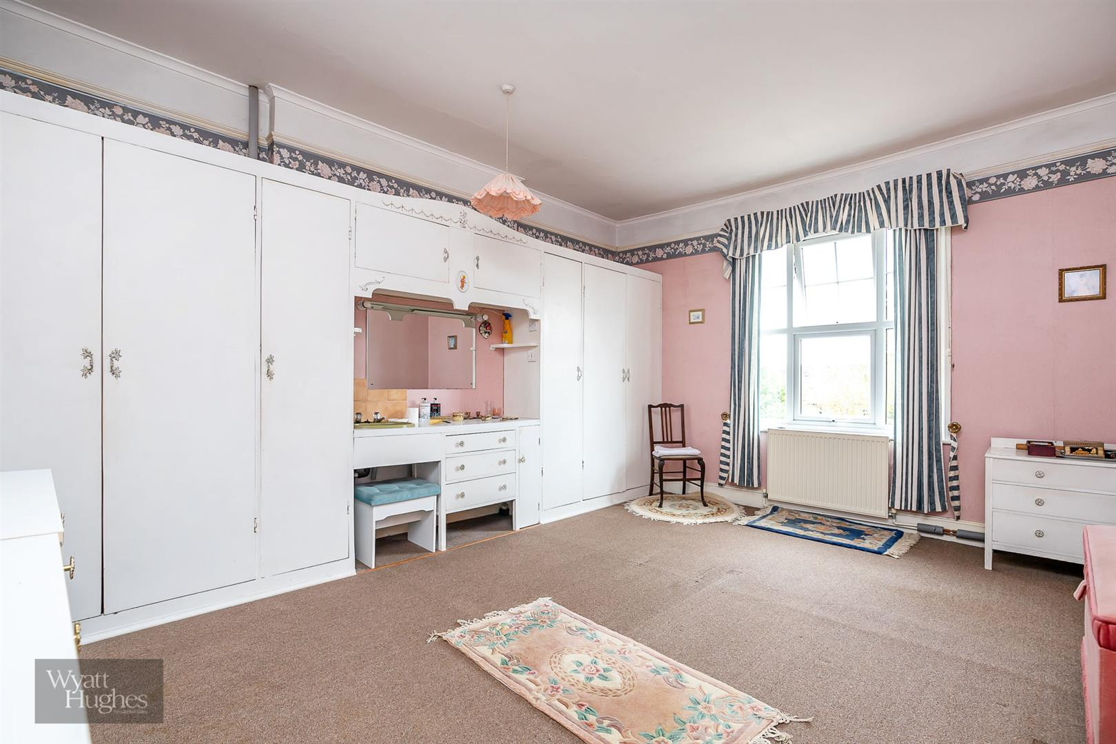 6 bed detached house for sale in Springfield Road, St. Leonards-On-Sea  - Property Image 15