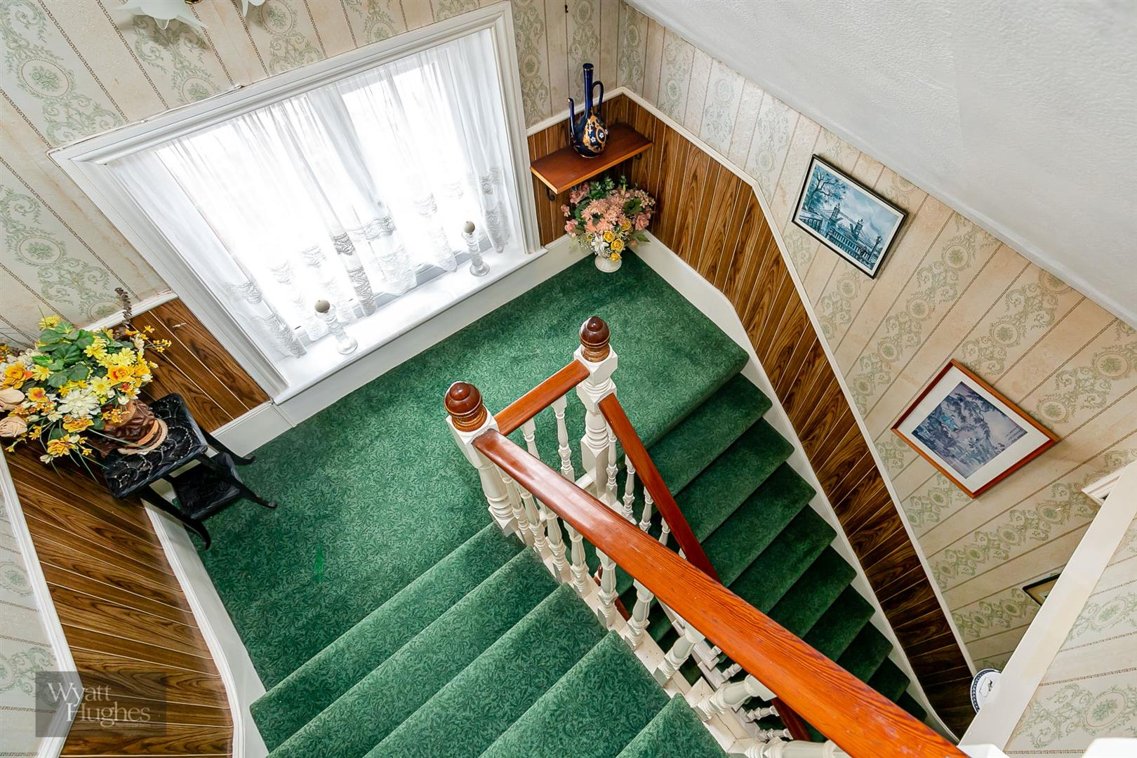 6 bed detached house for sale in Springfield Road, St. Leonards-On-Sea  - Property Image 24