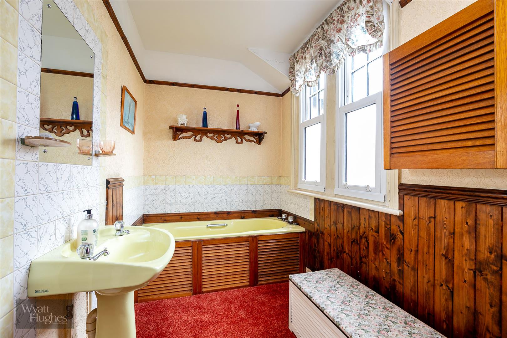 6 bed detached house for sale in Springfield Road, St. Leonards-On-Sea  - Property Image 18