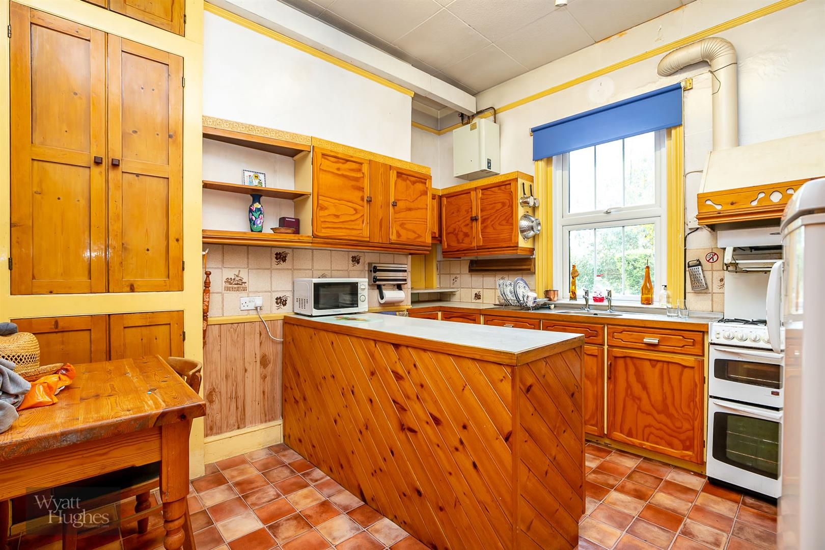 6 bed detached house for sale in Springfield Road, St. Leonards-On-Sea  - Property Image 12