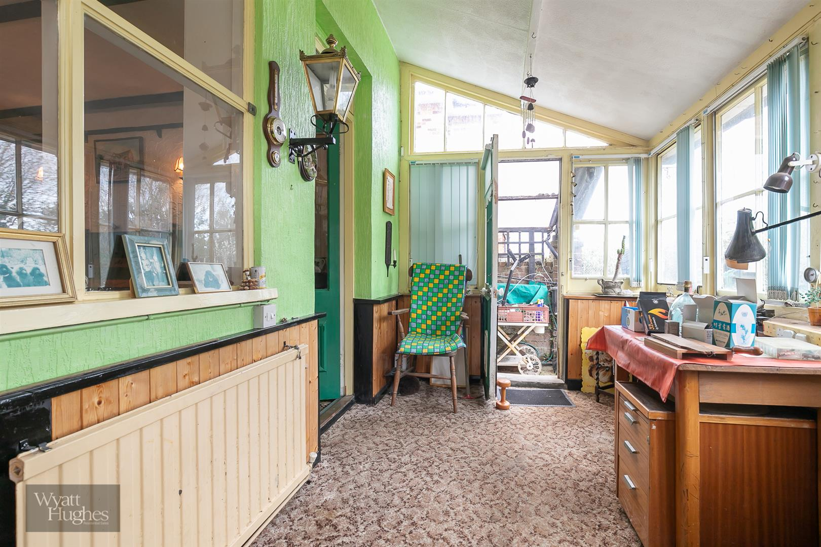 6 bed detached house for sale in Springfield Road, St. Leonards-On-Sea  - Property Image 11