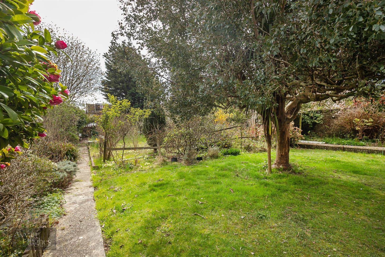 6 bed detached house for sale in Springfield Road, St. Leonards-On-Sea  - Property Image 7