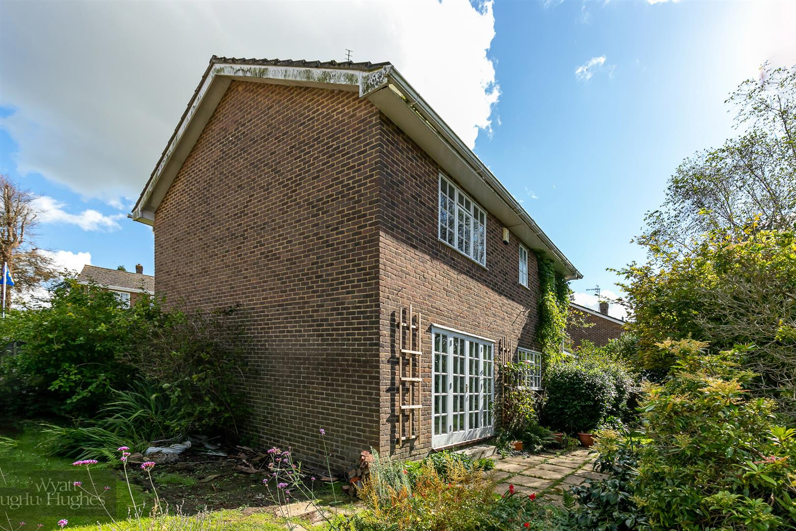 4 bed detached house for sale in Larch Close, St. Leonards-On-Sea 27