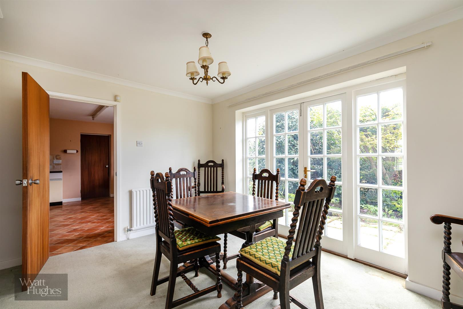 4 bed detached house for sale in Larch Close, St. Leonards-On-Sea 11