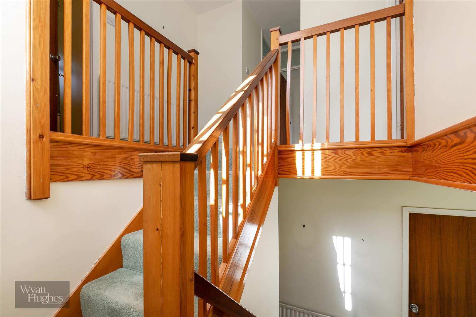 4 bed detached house for sale in Larch Close, St. Leonards-On-Sea  - Property Image 27
