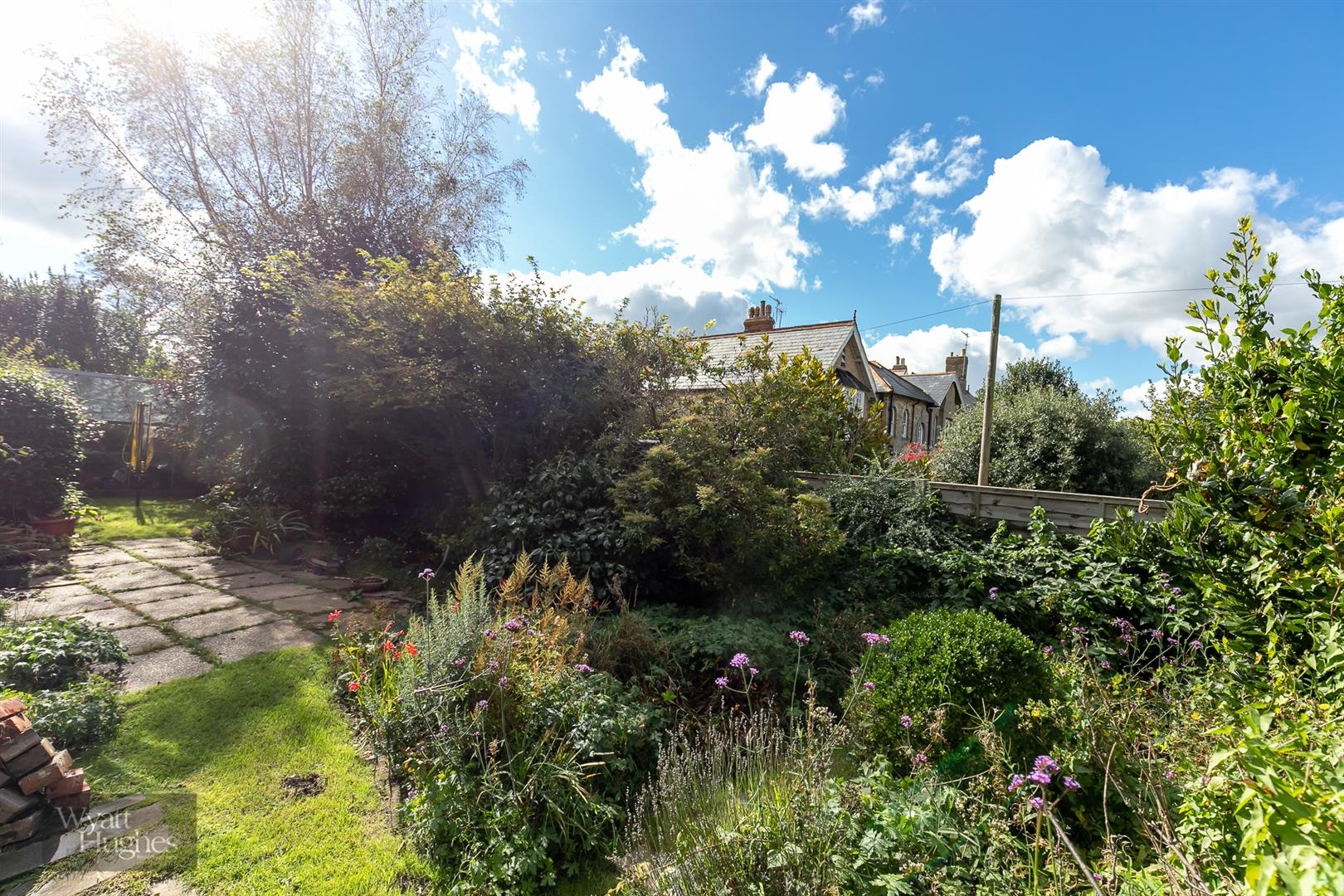 4 bed detached house for sale in Larch Close, St. Leonards-On-Sea 5