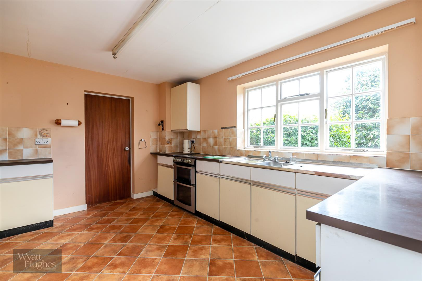 4 bed detached house for sale in Larch Close, St. Leonards-On-Sea 3