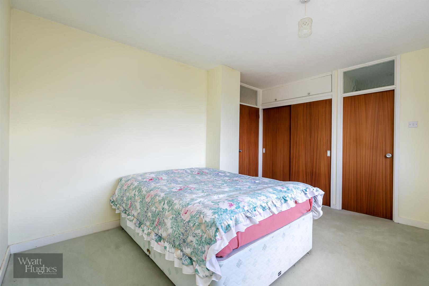 4 bed detached house for sale in Larch Close, St. Leonards-On-Sea  - Property Image 22