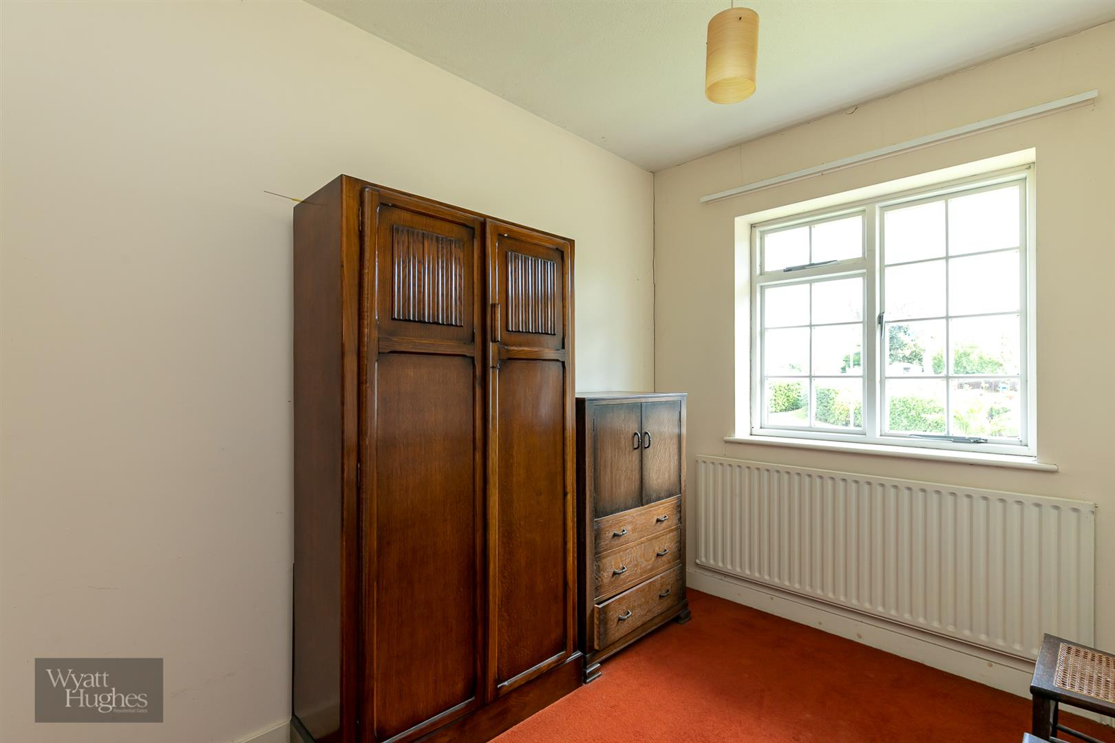 4 bed detached house for sale in Larch Close, St. Leonards-On-Sea  - Property Image 17
