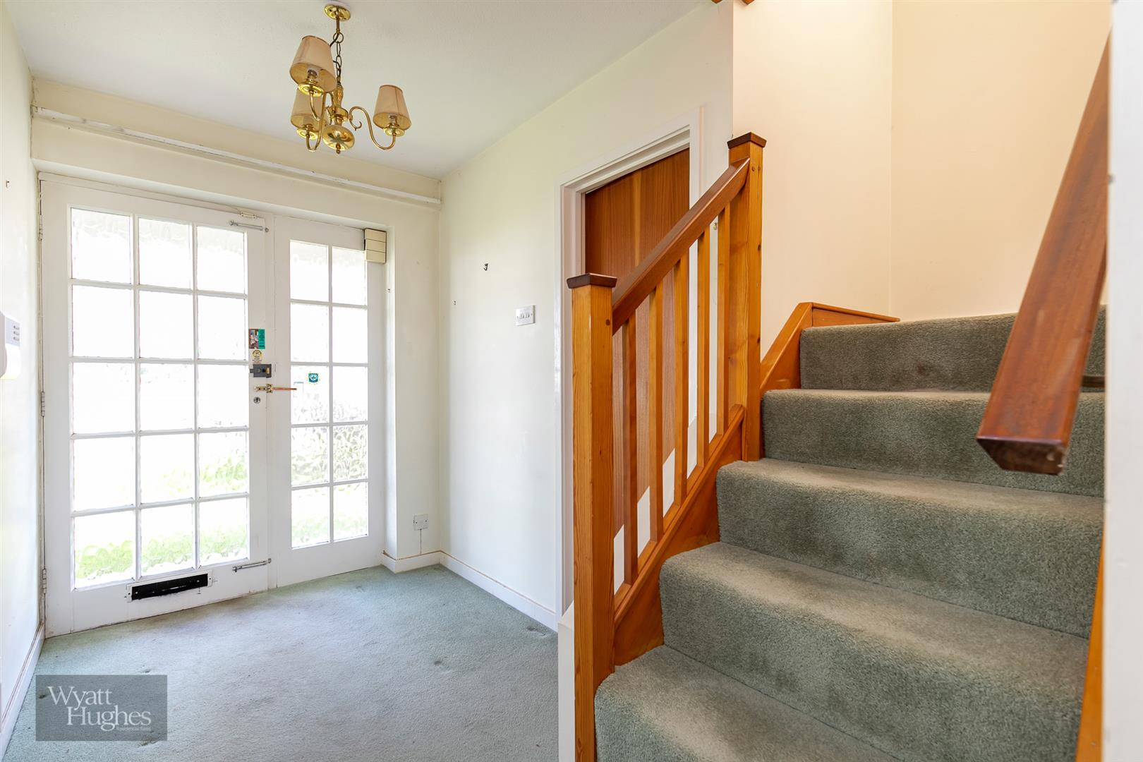 4 bed detached house for sale in Larch Close, St. Leonards-On-Sea  - Property Image 3