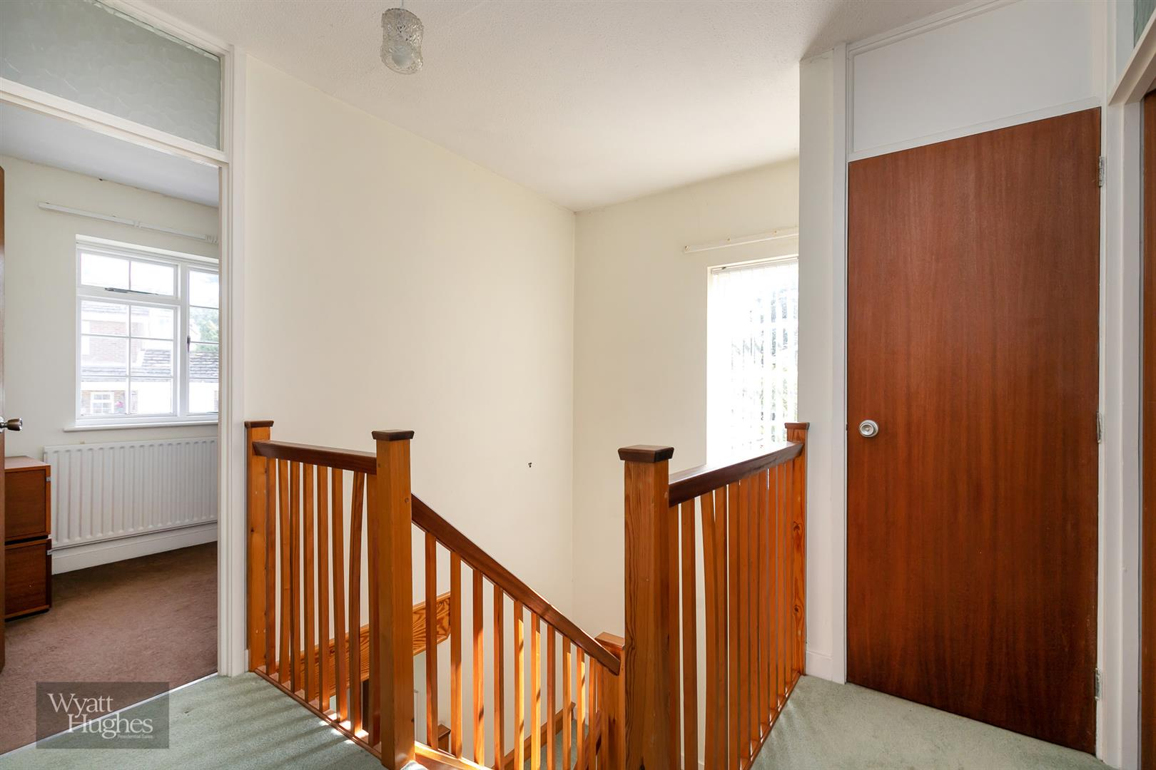4 bed detached house for sale in Larch Close, St. Leonards-On-Sea  - Property Image 26