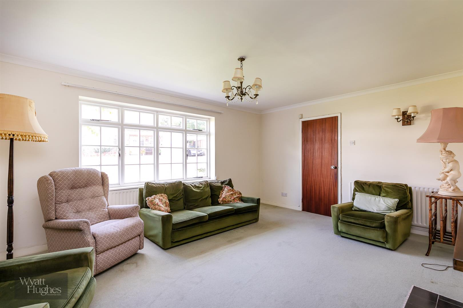 4 bed detached house for sale in Larch Close, St. Leonards-On-Sea 7