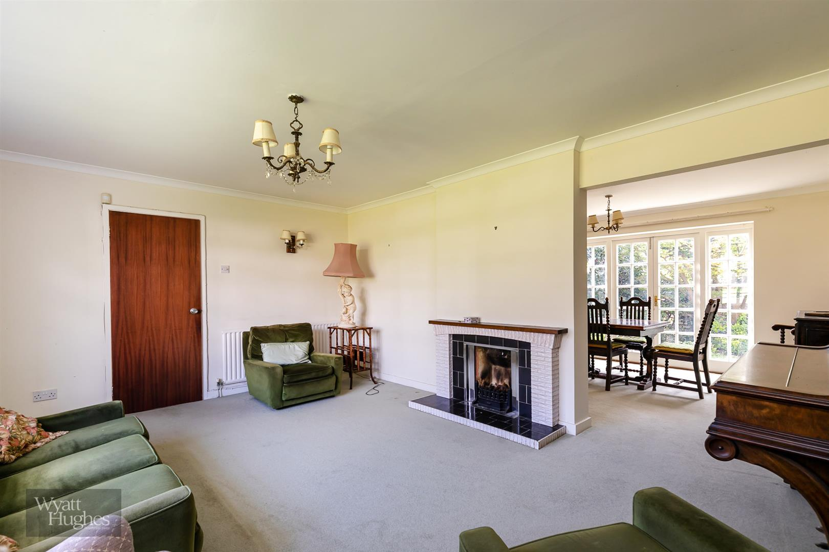 4 bed detached house for sale in Larch Close, St. Leonards-On-Sea 10
