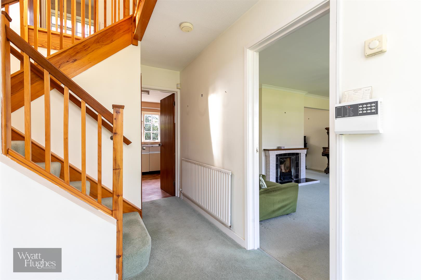 4 bed detached house for sale in Larch Close, St. Leonards-On-Sea 29