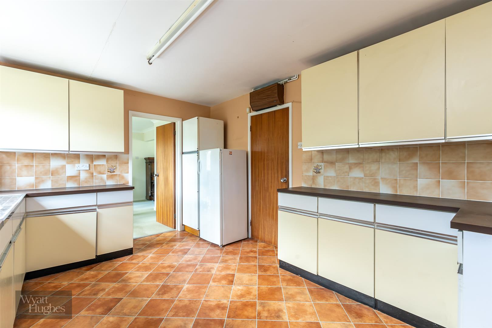 4 bed detached house for sale in Larch Close, St. Leonards-On-Sea 13