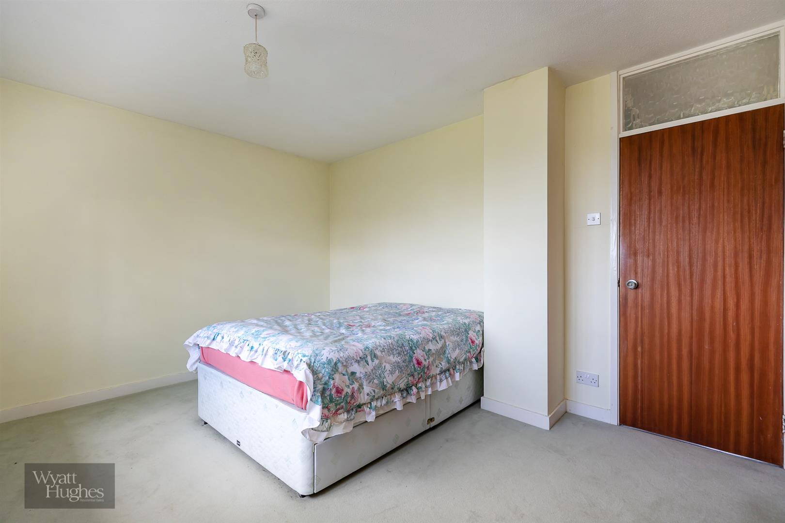 4 bed detached house for sale in Larch Close, St. Leonards-On-Sea  - Property Image 21