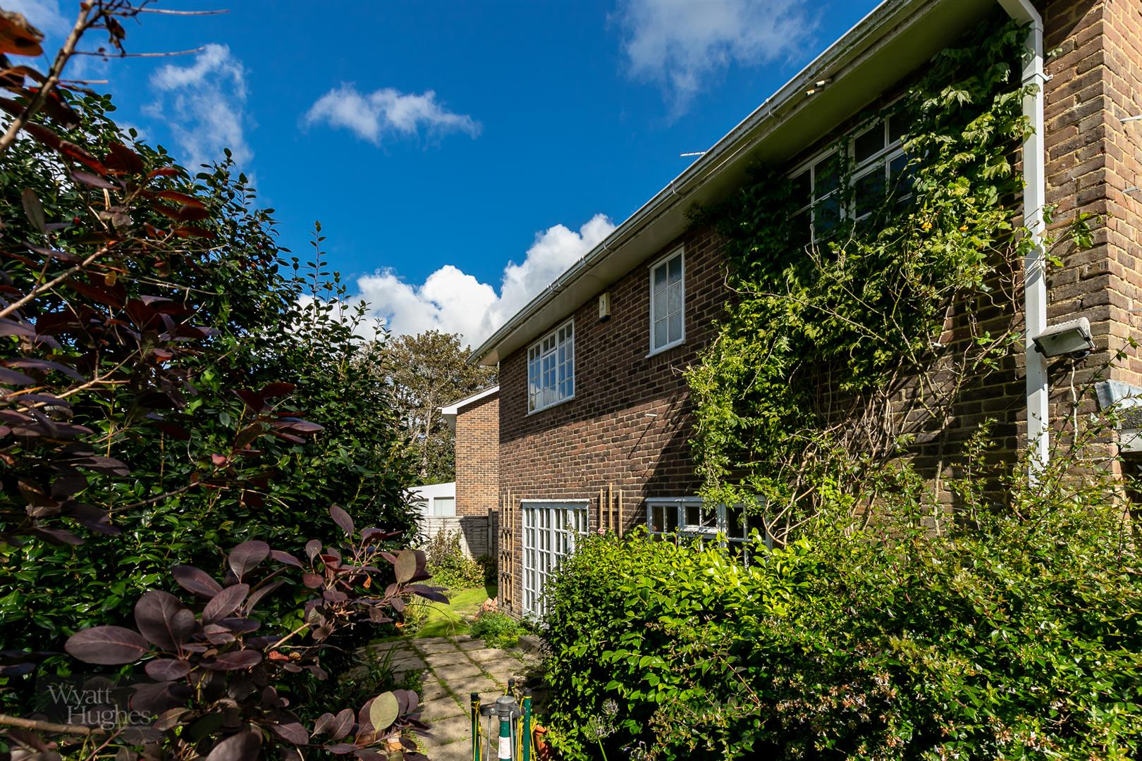 4 bed detached house for sale in Larch Close, St. Leonards-On-Sea  - Property Image 29