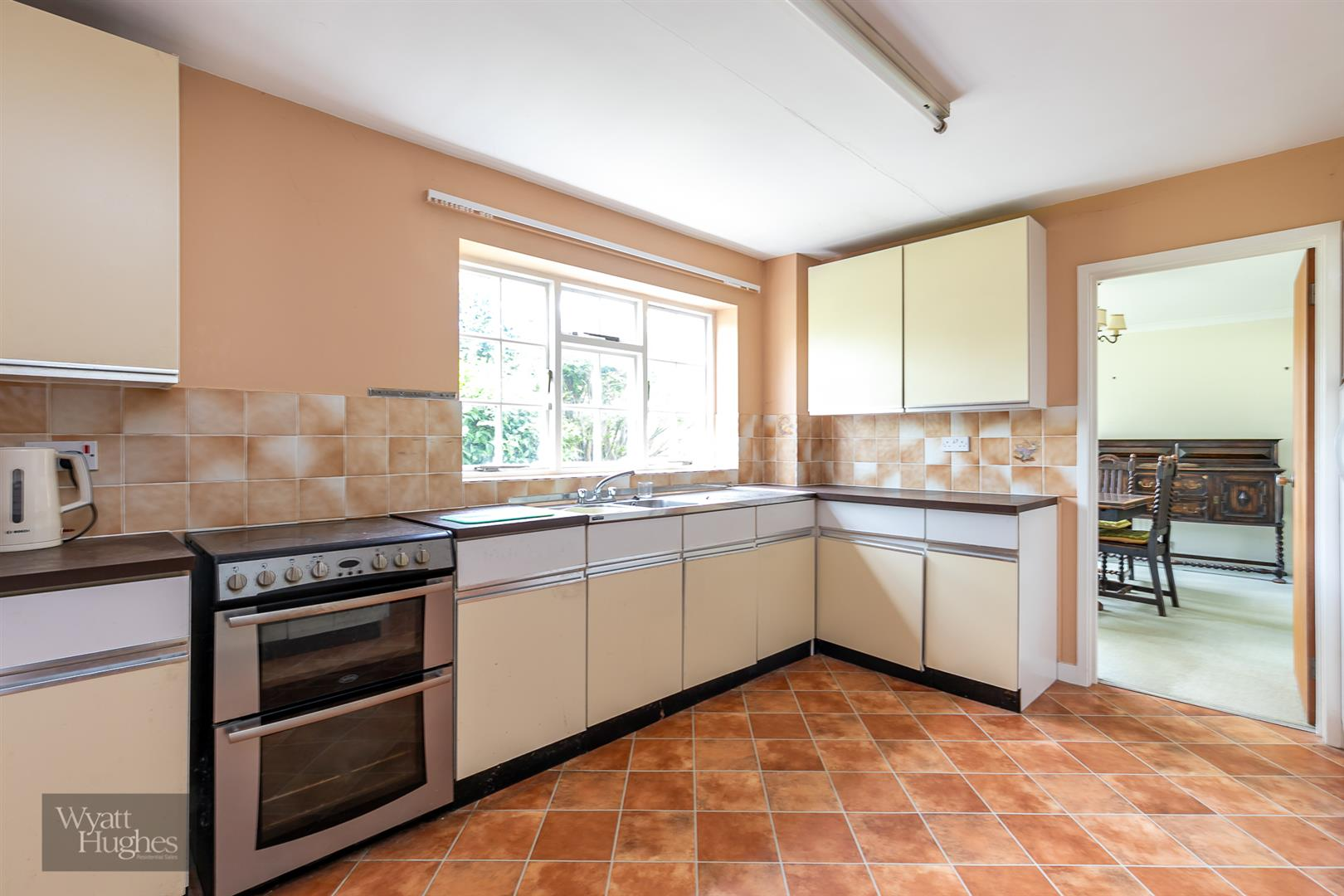 4 bed detached house for sale in Larch Close, St. Leonards-On-Sea 4