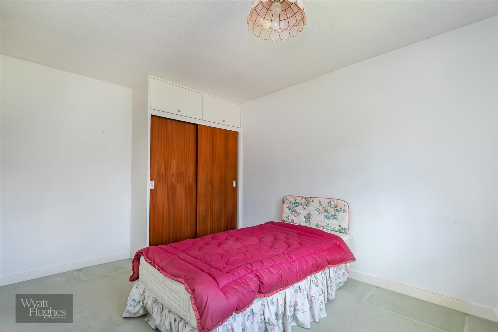 4 bed detached house for sale in Larch Close, St. Leonards-On-Sea  - Property Image 19