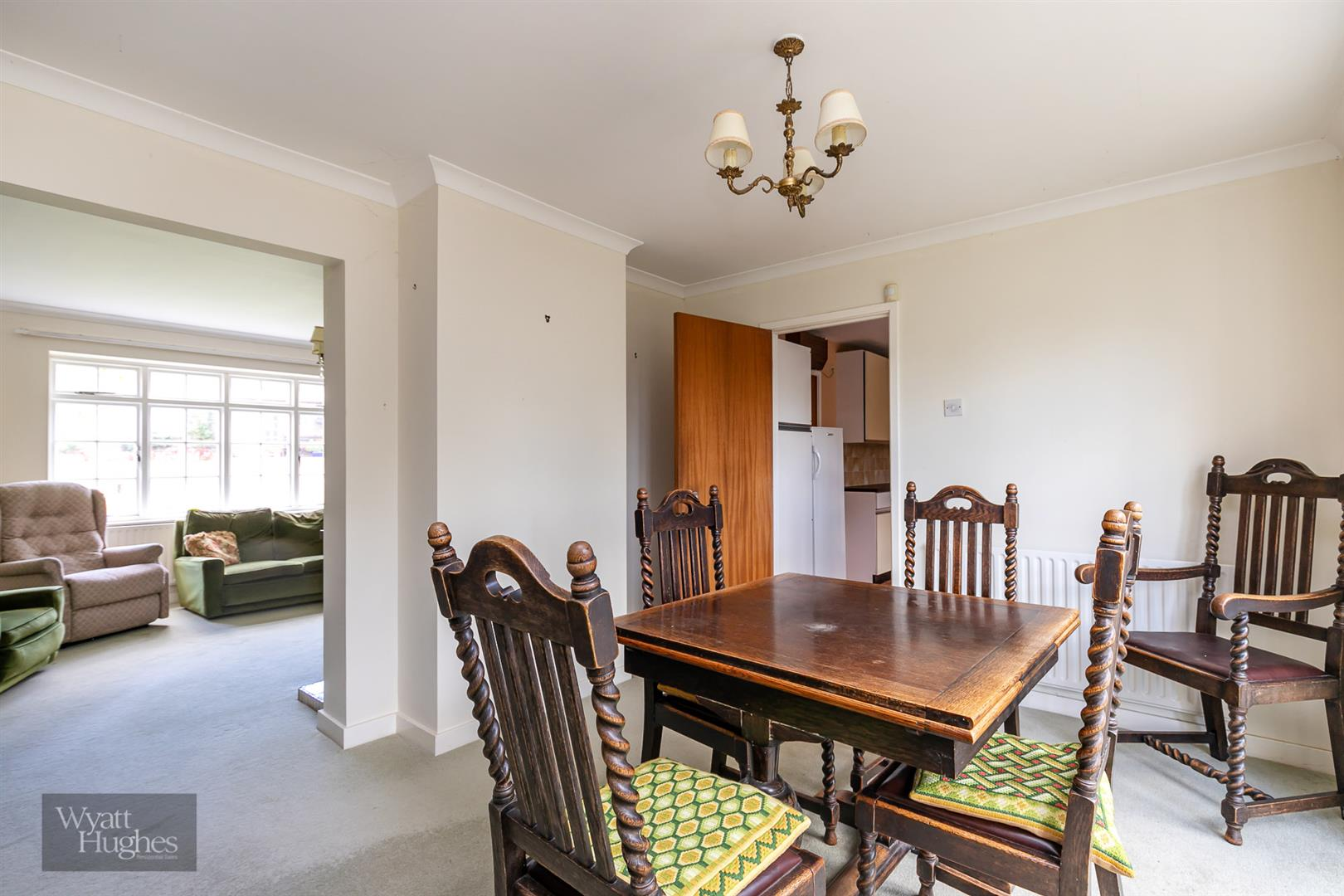 4 bed detached house for sale in Larch Close, St. Leonards-On-Sea  - Property Image 13