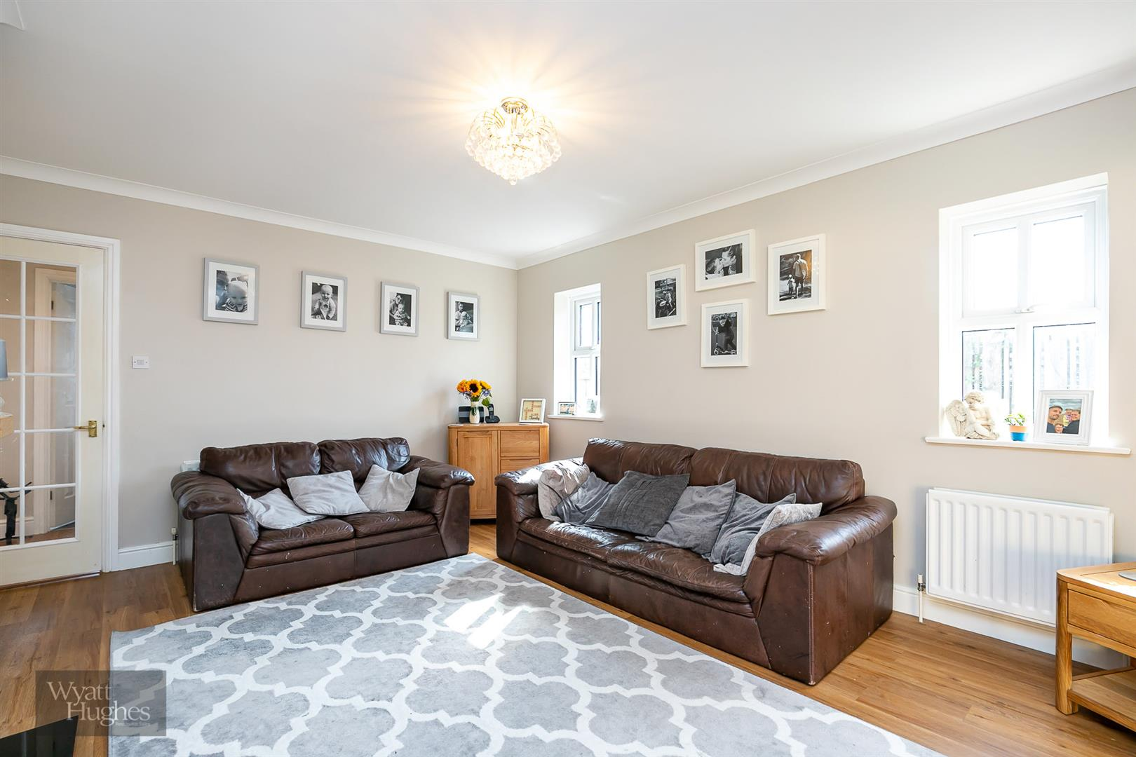 3 bed detached bungalow for sale in Beacon Hill, Bexhill-On-Sea  - Property Image 8