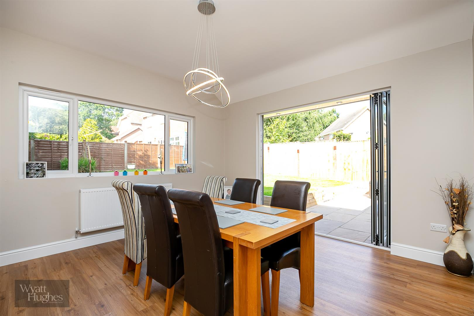 3 bed detached bungalow for sale in Beacon Hill, Bexhill-On-Sea 9