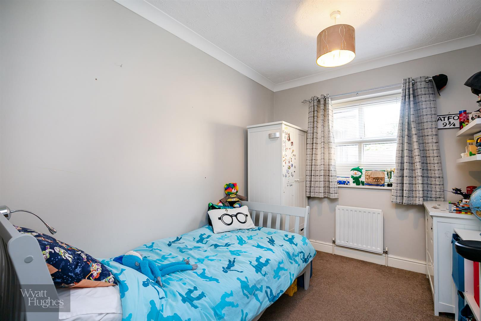 3 bed detached bungalow for sale in Beacon Hill, Bexhill-On-Sea 12
