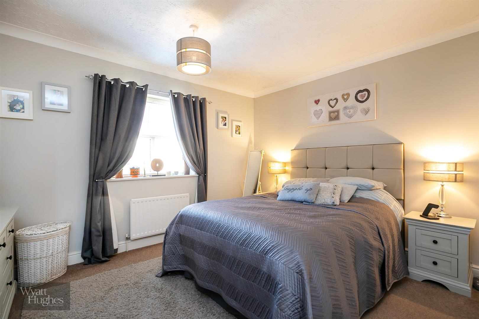 3 bed detached bungalow for sale in Beacon Hill, Bexhill-On-Sea  - Property Image 11
