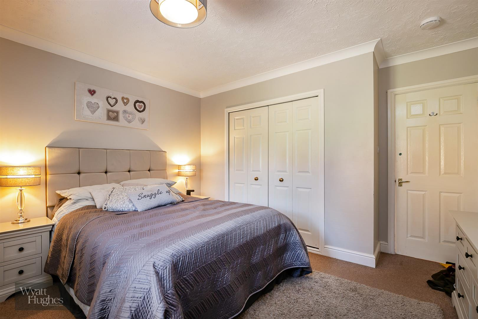 3 bed detached bungalow for sale in Beacon Hill, Bexhill-On-Sea  - Property Image 12