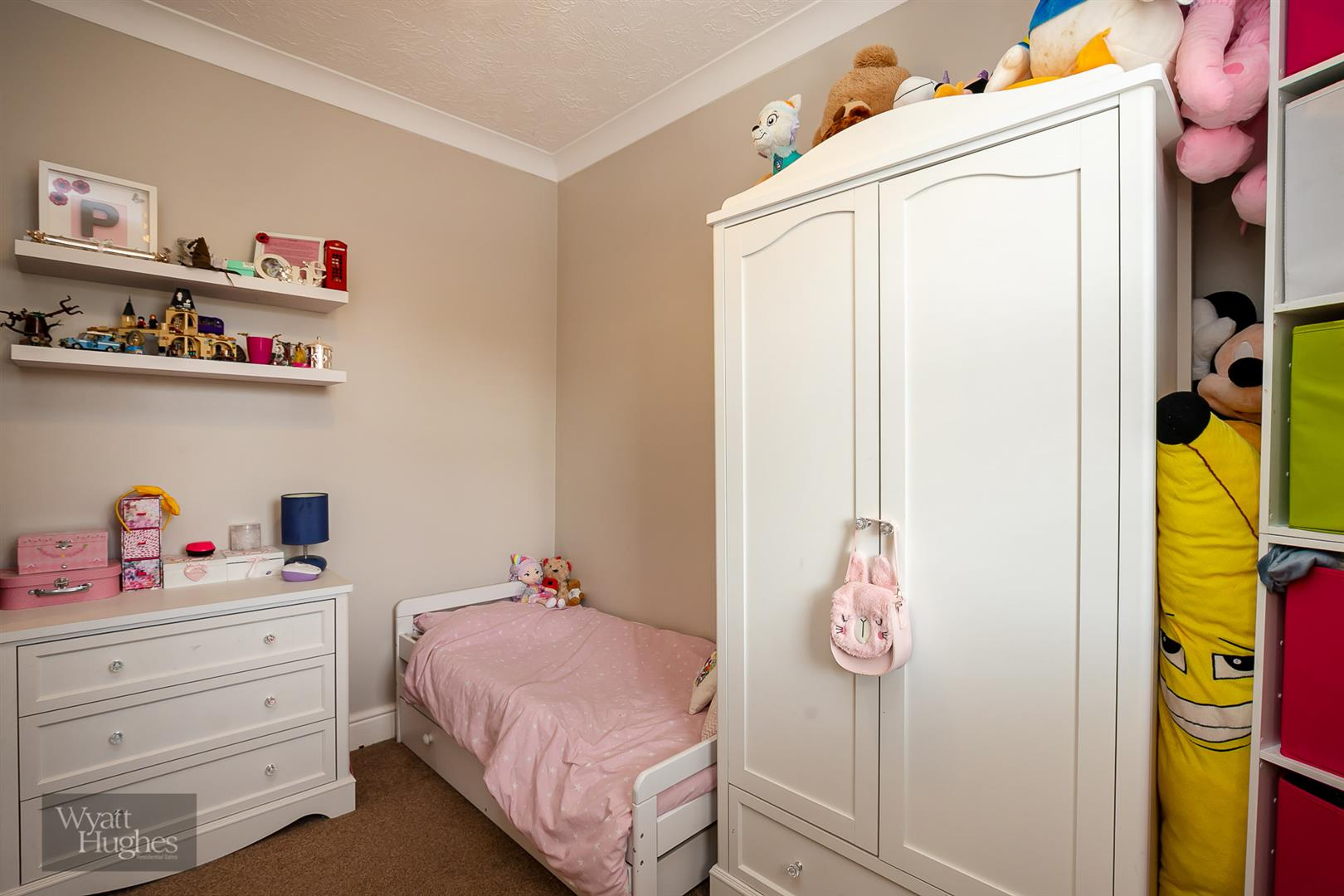3 bed detached bungalow for sale in Beacon Hill, Bexhill-On-Sea  - Property Image 15