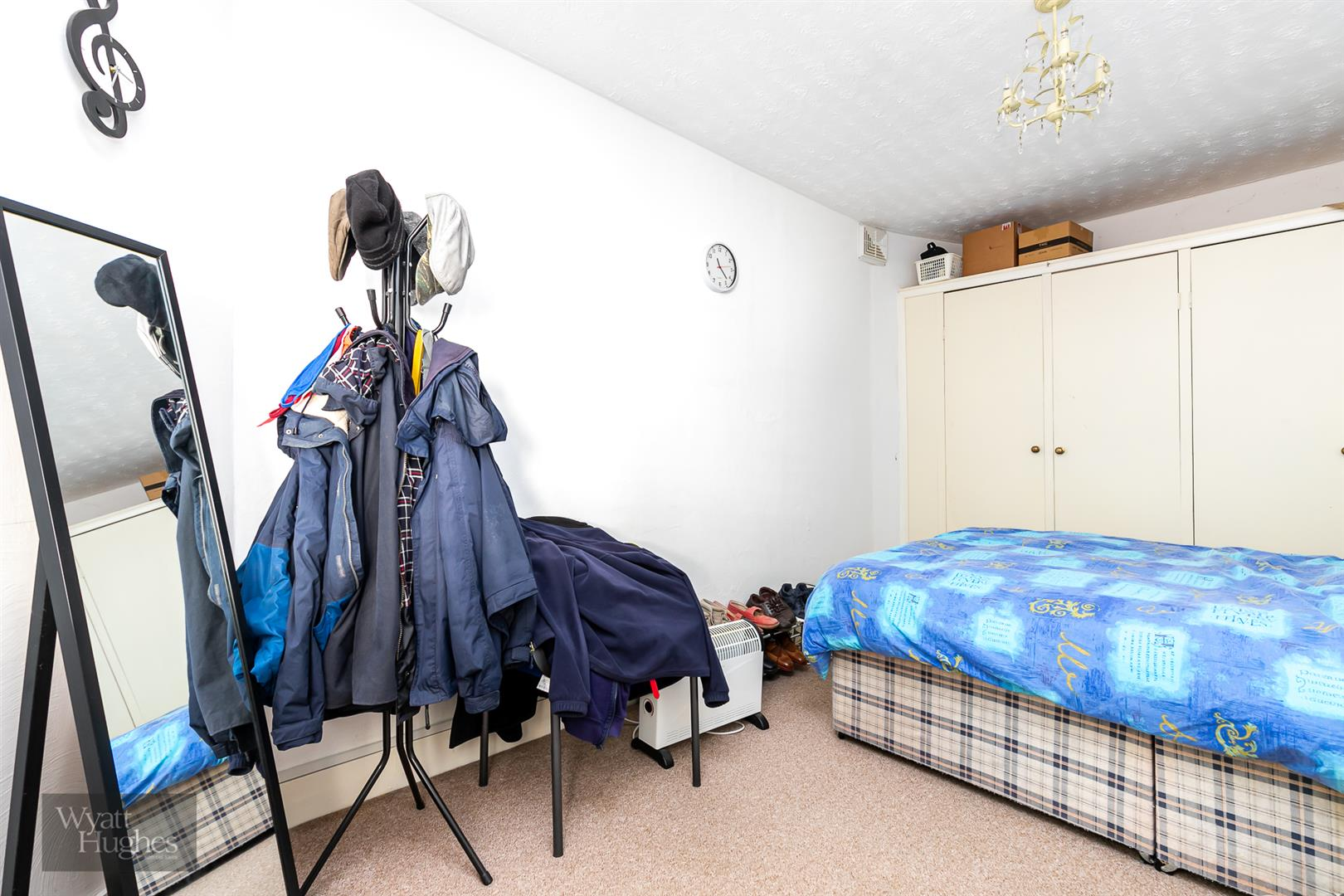 2 bed detached house for sale in West Hill Road, St. Leonards-On-Sea  - Property Image 14